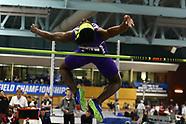 Event 22 - Men High Jump