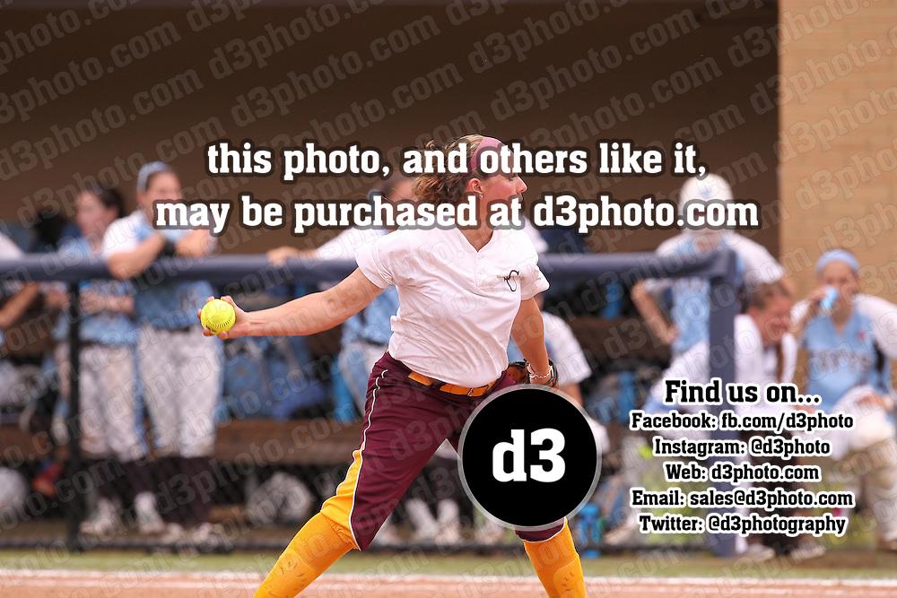 2014 NCAA DIII Softball Championships,University of Texas - Tyler,Photo Taken by: Joe Fusco, d3photography.com/jfactionphoto.com,
