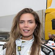 NLD/Zandvoort/20180520 - Jumbo Race dagen 2018, Kim Feenstra