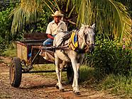 Cabaiguán, Sancti Spiritus, Cuba.