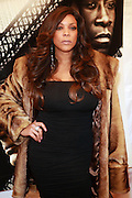 2 March 2010 New York, NY-  Wendy Williams at Premiere of Overture Films' ' Brooklyn's Finest ' held at AMC Loews Lincoln Square Theatre on March 2, 2010 in New York City.