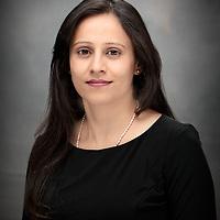 Dr Keya Malhotra 04-18-18