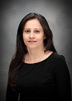 Dr Keya Malhotra