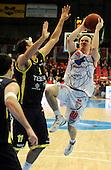20120505 Morpho Basket Piacenza Tezenis Verona