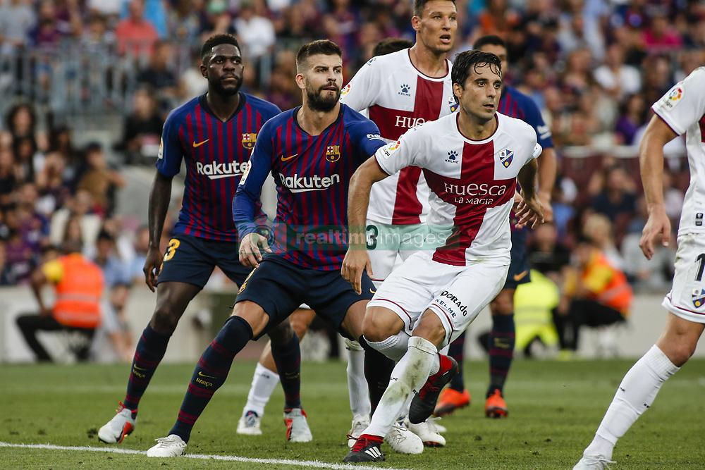 صور مباراة : برشلونة - هويسكا 8-2 ( 02-09-2018 )  20180902-zaa-n230-497