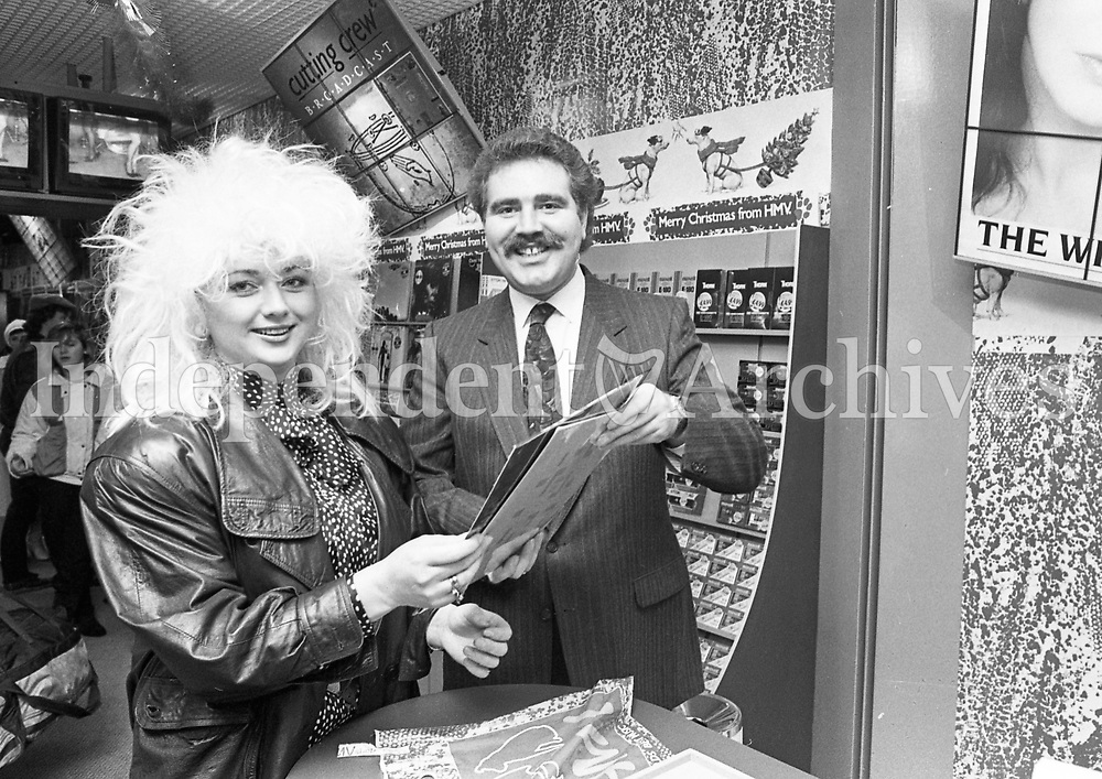 1286-236a<br />