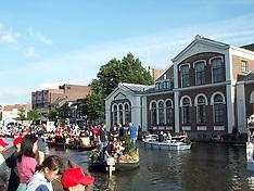 Leiden Campus