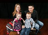 Wallace Family