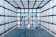 CHINA / Nanjing  <br />