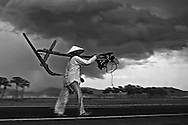 Vietnam Images-People-fine art-Thanh Hoa province hoàng thế nhiệm