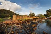 Polynesia, Oceania