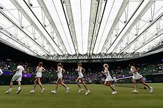 2019_05_19_Wimbledon_No_Court_RT