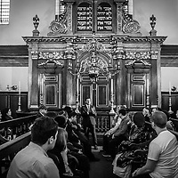07.06.2017<br /> Images from Bevis Marks walking tour<br /> (C) Blake Ezra Photography 2017.<br /> www.blakeezraphotography.com