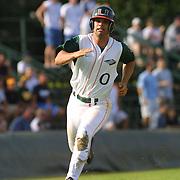 2002 Hurricanes Baseball