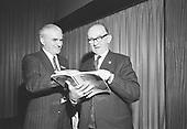 01.12.1971 GAA Commission Report [D826]