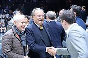 DESCRIZIONE : Bologna Lega A 2015-16 Obiettivo Lavoro Virtus Bologna Pasta Reggia Juve Caserta<br /> GIOCATORE : <br /> CATEGORIA : Before Pregame Fair Play<br /> SQUADRA : Obiettivo Lavoro Virtus Bologna<br /> EVENTO : Lega A 2015-16 Obiettivo Lavoro Virtus Bologna Pasta Reggia Juve Caserta<br /> GARA :Obiettivo Lavoro Virtus Bologna Pasta Reggia Juve Caserta<br /> DATA : 01/11/2015<br /> SPORT : Pallacanestro<br /> AUTORE : Agenzia Ciamillo-Castoria/M.Longo<br /> Galleria : Lega Basket A 2015-2016<br /> Fotonotizia : Lega A 2015-16 Obiettivo Lavoro Virtus Bologna Pasta Reggia Juve Caserta<br /> Predefinita :