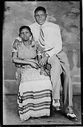 Husband and wife.  (1952)
