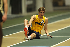 D1 MEN'S 800m TRIALS_gallery