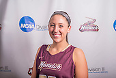 Head shots and Team Photos Womens Basketball