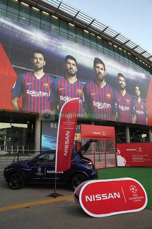 صور مباراة : برشلونة - إنتر ميلان 2-0 ( 24-10-2018 )  20181024-zaa-b169-057
