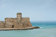 Italy - Calabria