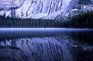 SE British Columbia Fall 2005