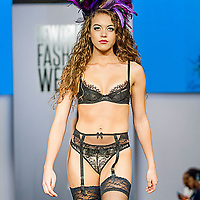 New Orleans Fashion Week, Beckie Wilson 03262015