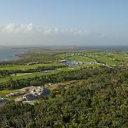 El Rey mayan ruins. Cancun, Quintana Roo.Mexico