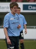 Marc Kraft (Elite 3000).