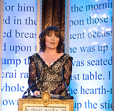 DEC 4 2012 Specsavers National Book Awards