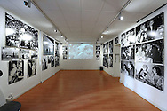 Spazio5 - Sala multimediale nel cuore di Roma