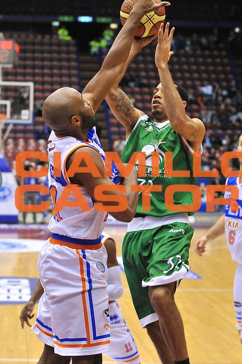 DESCRIZIONE : Milano Final Eight Coppa Italia 2014 Semifinale Enel Brindisi - Montepaschi Siena<br /> GIOCATORE : Erick Green<br /> CATEGORIA : Tiro Penetrazione<br /> SQUADRA : Montepaschi Siena<br /> EVENTO : Final Eight Coppa Italia 2014 Milano<br /> GARA : Enel Brindisi - Montepaschi Siena<br /> DATA : 08/02/2014<br /> SPORT : Pallacanestro <br /> AUTORE : Agenzia Ciamillo-Castoria / Luigi Canu<br /> Galleria : Final Eight Coppa Italia 2014 Milano<br /> Fotonotizia : Milano Final Eight Coppa Italia 2014 Semifinale Enel Brindisi - Montepaschi Siena<br /> Predefinita :