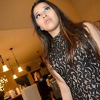 ChrisLinda Ramirez Quince