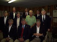 american legion 061010