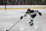 MIH: Lawrence University vs. University of Wisconsin, Eau Claire (11-17-18)
