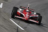 Meijer Indy 300, Kentucky Speedway, Sparta, KY, USA, 8/11/2007