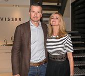 Mart Visser SS 2018