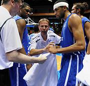 DESCRIZIONE : Equipe de France Homme Euro Lituanie a Siauliai 2011<br /> GIOCATORE : Collet Vincent<br /> SQUADRA : France Homme <br /> EVENTO : Euro Lituanie 2011<br /> GARA : France Serbie<br /> DATA : 05/09/2011<br /> CATEGORIA : Basketball France Homme<br /> SPORT : Basketball<br /> AUTORE : JF Molliere FFBB FIBA<br /> Galleria : France Basket 2010-2011 Action<br /> Fotonotizia : Equipe de France Homme <br /> Euro Lituanie 2011 a Siauliai <br /> Predefinita :