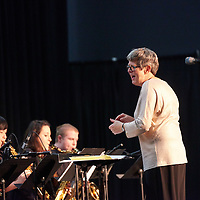 20017 UWL Jazz Karyn Quinn