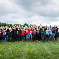Rural Youth Ideas Festival