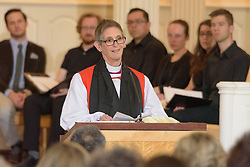 Sermon by Rt. Rev. Audrey C. Scanlan. A Service of Evensong Together with the Conferral of Honorary Degrees. 20 October 2015. Berkeley Divinity School at Yale University.
