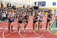 7 - Women 800 Meter Prelims