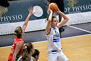 DESCRIZIONE : Roma Amichevole Pre Eurobasket 2015 Nazionale Italiana Femminile Senior Italia Ungheria Italy Hungary<br /> GIOCATORE : Elisa Penna<br /> CATEGORIA : passaggio<br /> SQUADRA : Italia Italy<br /> EVENTO : Amichevole Pre Eurobasket 2015 Nazionale Italiana Femminile Senior<br /> GARA : Italia Ungheria Italy Hungary<br /> DATA : 16/05/2015<br /> SPORT : Pallacanestro<br /> AUTORE : Agenzia Ciamillo-Castoria/Max.Ceretti<br /> Galleria : Nazionale Italiana Femminile Senior<br /> Fotonotizia : Roma Amichevole Pre Eurobasket 2015 Nazionale Italiana Femminile Senior Italia Ungheria Italy Hungary<br /> Predefinita :