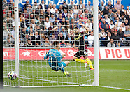 Swansea City v Manchester City 240916