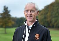 EEMNES -  TOM NIJSSEN , player developer bij de NGF. Selectie Jong Oranje Golf NGF. Copyright Koen Suyk