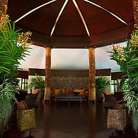 Rayawadee Resort, Krabi Thailand