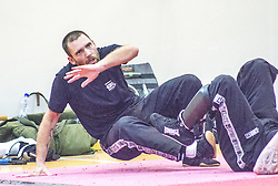 Images from the Krav Maga Global Expert Camp grading at the KMG Expert Camp in Haifa, Israel, on the 27th June 2015.