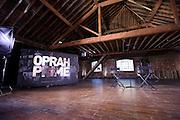 2 16 2014 Oprah Prime-Russell Brand