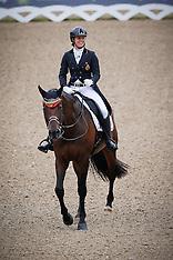 Grand Prix-Herning 2013