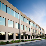 Jones Lang LaSalle- Prospect Green Rancho Cordova